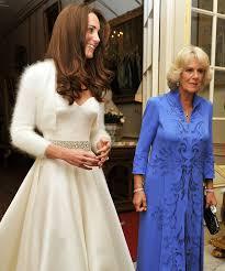 two wedding dress kate middleton two wedding dresses burton