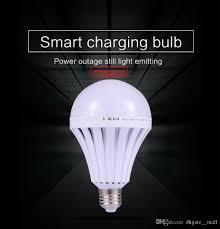 emergency lighting battery life expectancy led e27 5w 7w 9w 12w bulbs steep emergency rechargeable battery l