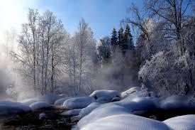 cold winter day by kariliimatainen on deviantart