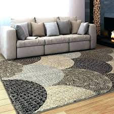 6x9 Wool Area Rugs 6 9 Wool Rug Area Rugs Or Awesome Area Rugs Illusory Pale