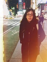 Kathryn M Ireland Kathryn M Kosmides New York City Cheaterland