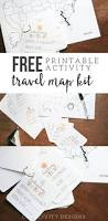 Map My Driving Route by Best 20 Map My Road Trip Ideas On Pinterest View Map Cross