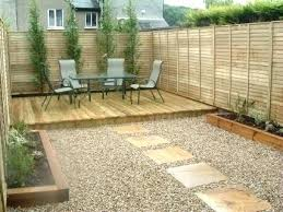 Garden Paving Ideas Pictures Garden Paving Ideas Front Garden Paving Ideas Uk Nightcore Club