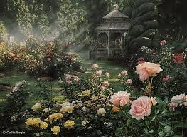 8 best gazebo art images on pinterest garden gazebo scenery and