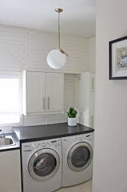 am dolce vita laundry room makeover and yesitspinesol