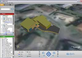 dwg to google earth do you read me autodesk labs autocad