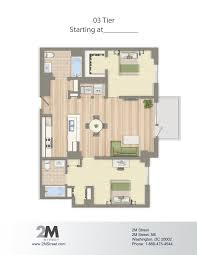 Floor Plan Com by View Available Floor Plans And Pricing 2m Apartments In Noma