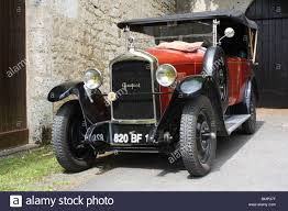 pershow car peugeot car of the 1920 u0027s stock photo royalty free image
