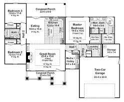 floorplans com 85 best house floor plans images on house floor plans