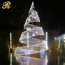 commercial christmas decorations used commercial christmas decorations wholesale commercial
