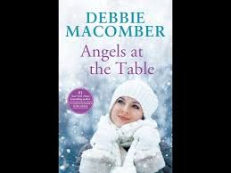 angels at the table angels at the table ibook ios trailer youtube