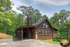 One Bedroom Cabins In Pigeon Forge Tn This Beautiful One Bedroom Cabin In Pigeon Forge Tennessee Is