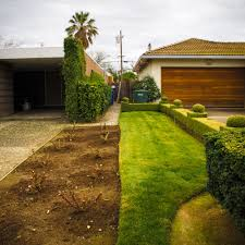 Define Backyard The Suburban Yards That Divide And Define The Middle Class Wired