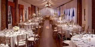 huntington wedding venues compare prices for top 825 wedding venues in huntington ny
