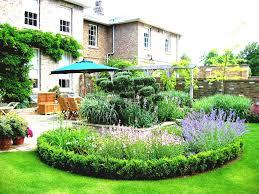 rochester mn modern landscape plan archives gardeneas steep sloped