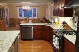 13 contemporary craftsman kitchen island contemporary kitchen