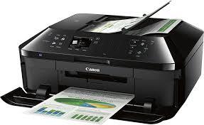 best printer deals black friday 2013 canon pixma mx922 network ready wireless all in one printer black