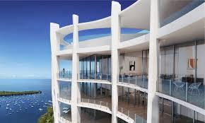 our pick miami u0027s top 8 luxury condo u0027s for sale