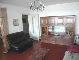 chambre d hote grande motte chambre d hote la grande motte pas cher maison design endkal com