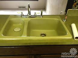 Kitchen Sinks Cape Town - kohler kitchen sink and faucets buy near me sinks at menards