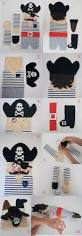 28 best pirate party ideas images on pinterest pirate theme