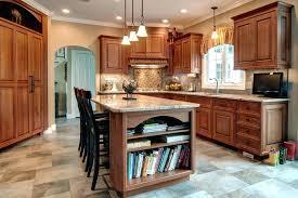 cuisine avec ot central cuisine integre table cuisine rangement cuisine table cuisine avec
