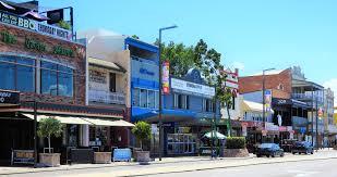 Awnings Townsville Journey 7 U2013 Townsville Oz Opher U0027s World