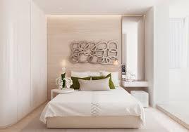 m6 deco chambre adulte m6 deco chambre adulte 6 d233co chambre home design