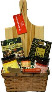 gift baskets for families thank you gift basket ideas baskets for families christmas raffle