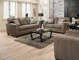 sofa futon settee home furniture cheap couches bedroom furniture