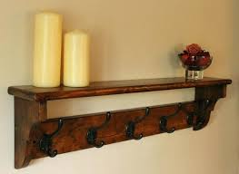 decorative wall coat rack u2013 cyclingheroes info