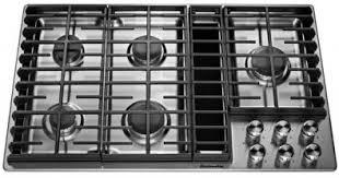 Affresh Cooktop Cleaner Kitchenaid 36