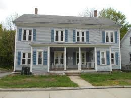 multi family homes for sale in rhode island