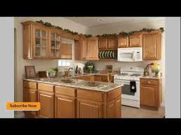 Kitchen Ideas For Small Kitchens Kitchen Decor Ideas