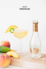 160 best backyard bbq cocktails images on pinterest drink