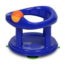 siege baignoire bebe safety 1st siège baignoire pivotant bleu primaire achat vente