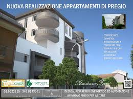 appartamenti classe a saronno nuova costruzione vivere in centro in classe a