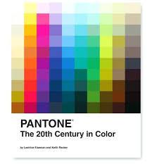 color schemes 2017 pantone colour schemes color palette generator my pantone color