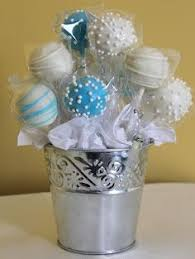 cake pop bouquet bake it make it blossom cake pop bouquet cake pop and cake