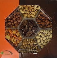 nut baskets nuts gift baskets gourmet food baskets nuts gift basket