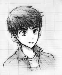 random baby face boy by kittynt15 on deviantart