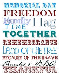 Memorial Day Decor Tilda U0027s Twisted Life Memorial Day Decor