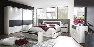 Schlafzimmer Bilder Modern 15 Moderne Deko Atemberaubend Schlafzimmer Bilder Modern Ideen