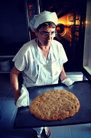 cuisine renaissance daniela storoni keeps renaissance cuisine alive in the marche