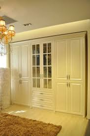 Fitted Furniture Bedroom Best 20 Fitted Wardrobe Doors Ideas On Pinterest Built In
