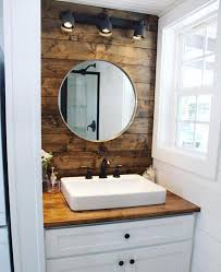 sink bathroom ideas sprout by mustard seed tiny homes bedroom loft wood walls and sinks