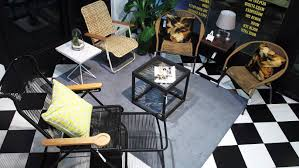 Top Interior Design Home Furnishing Stores by The Best Furniture And Home Decor Stores In Kl