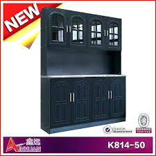 portable kitchen pantry furniture portable kitchen pantry furniture bighome info