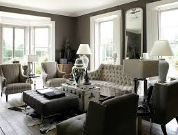 living room bay window ideas home decor ryanmathates us
