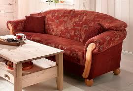 home affair sofa home affaire sofa 3 sitzer kaufen quelle de